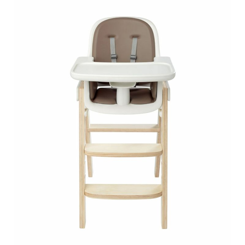 Oxo Tot Sprout High Chair Oxototph
